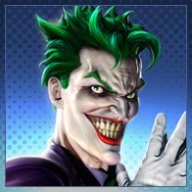 DCUO SmackThem