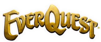 EverQuest Forums