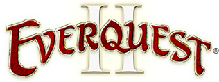 EverQuest 2 Forums